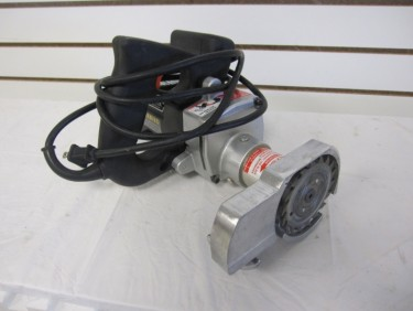 Bloomfield Rent All Rentals Saws
